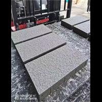 广西opc砖
