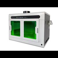 60全自动尿碘分析仪