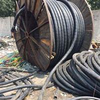 兰州废旧电缆回收