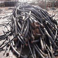 兰州废电缆回收电话