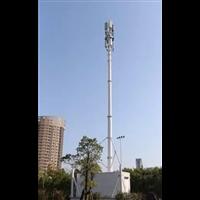 浙江5G基站