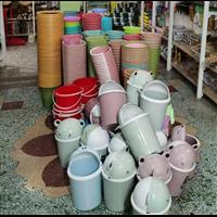 经济实惠垃圾桶