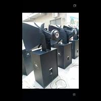 福州回收影片胶片机