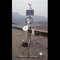 QT-XD725电力微气象观测站(变电站监测)山东欢迎您来电咨询