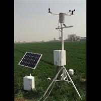 QTXN920农田气候观测站山东欢迎您来电咨询
