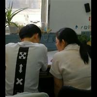 苏州附近一对一课外补习班暑假补课靠谱的培训机构辅导班哪效果好