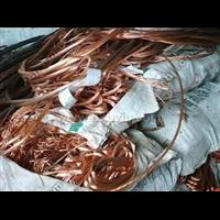 沙井废品回收站回收废铜废铝长期收购