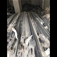沙井废品回收站回收废铝合金回收废铝材
