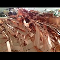深圳上门回收废铜回收废铜产品边料