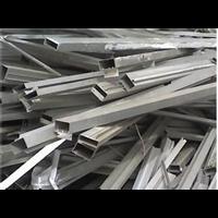 深圳宝安废铝回收铝合金铝边料回收