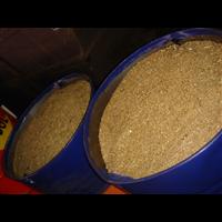 深圳黄铜废料回收黄铜沙黄铜块回收