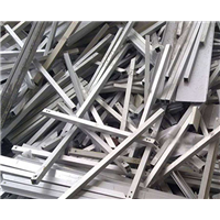 中山废不锈钢回收中山大量回收不锈钢边料
