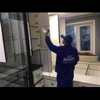 咸宁检测甲醛企业电话