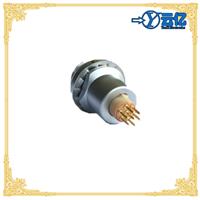 供应ZGG0B6芯工业相机接口