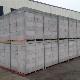 西安泾渭加气混凝土砌块墙材