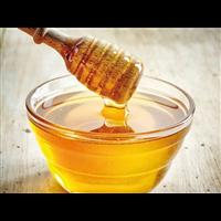 新西兰蜂蜜进口青岛清关报关