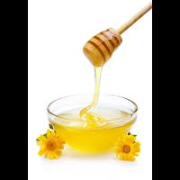 深圳泰国蜂蜜进口清关报关