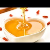 厦门土耳其蜂蜜进口报关行
