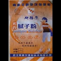 湖北武汉瓷砖腻子粉批发