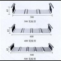 甘肃兰州铝镁锰波浪板780型生产厂家