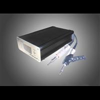 重庆超声波手持式焊接机