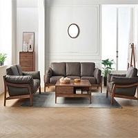 高陵区沙发翻新