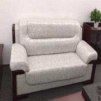 西安高陵区沙发翻新