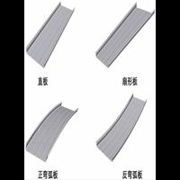 通瑞德金属销售铝镁锰屋面板安装工程销售与深化一条龙服务