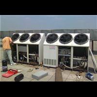 仪征中央空调维修安装