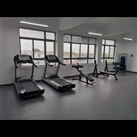 绍兴健身器材专卖店