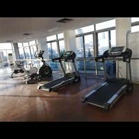 绍兴健身器械