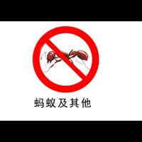 威海灭蚂蚁办公室灭跳蚤