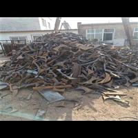 济南废铁回收企业