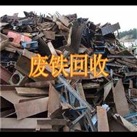 济南废铁回收