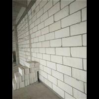 济南环保轻质砖隔墙