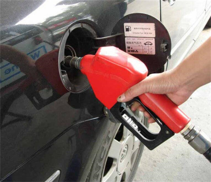 平度汽車救援應急送油