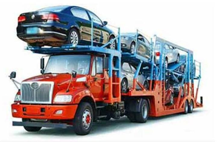 平度汽車救援托運長途短途運輸安全規范