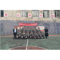 贵阳正规消防培训