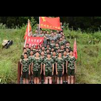 贵阳消防职业学校
