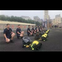 贵阳消防学校培训基地