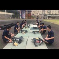 贵阳消防学校