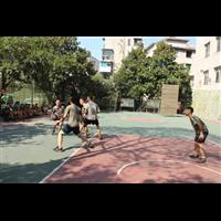 贵阳消防培训学校