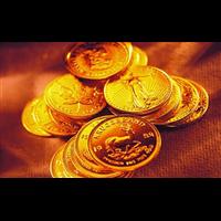 遵義哪里回收黃金鉑金
