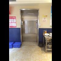 新疆传菜电梯