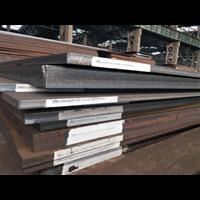 供應舞鋼低合金結構鋼板TC128GrB