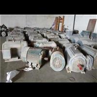 新疆机电回收