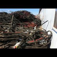 新疆线缆回收