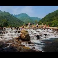 桂林广福山