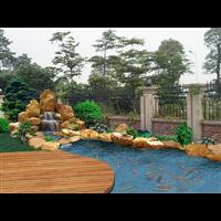 雨花水泥假树h望城园林企业h浏阳景观企业