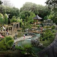 华容公园景观h沅江景观企业h平江园林企业